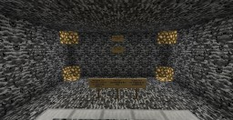Survivle Island Minecraft Map & Project