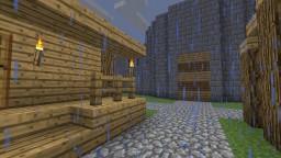 My Adventure Map Classification System Minecraft Blog Post