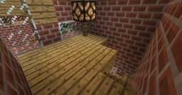 Spawn 2 Minecraft Project