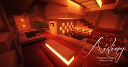 Aisling - Penthouse, Sweet! Contest Entry Minecraft Map & Project