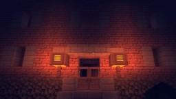 Homestuck Roleplay Server - LORH Minecraft Server
