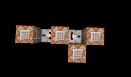Building Clone Machine - Easy Tutorail