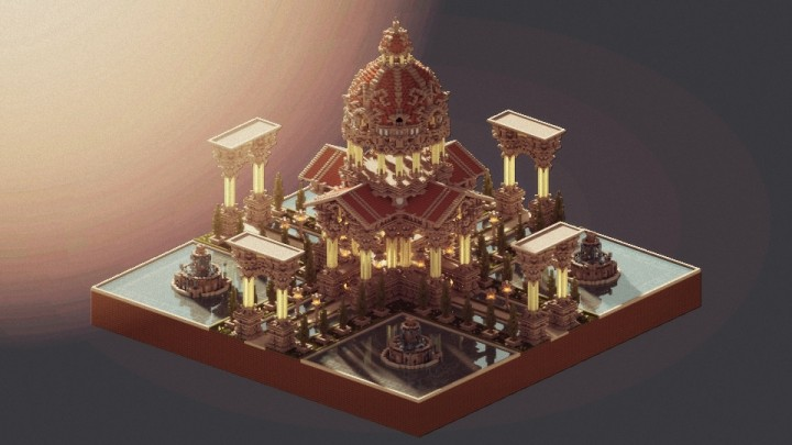 Render by Alice_