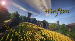 Hlafton [DOWNLOAD] Minecraft Project