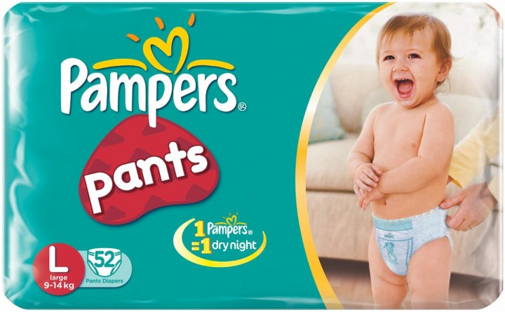 how to change your diaper