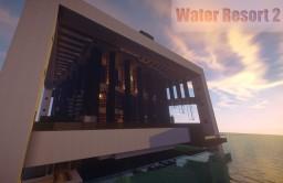 Nurai Water Resort 2