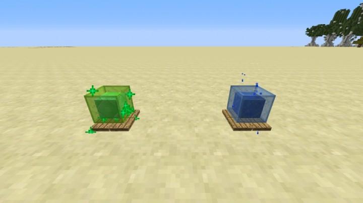 Jump Minecraft Servers | TopG Servers List