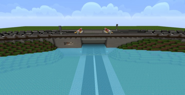 how to get barriers in minecraft 1.7.10