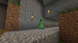 Fantasy Worldbuilding Project Minecraft Project