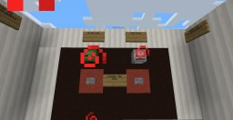 Pet Mob - 60 minute map Minecraft Map & Project