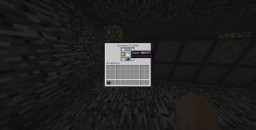 can time be faster? Minecraft Map & Project