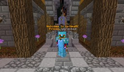 Skracked's Server Reviews #31 Minecraft Blog Post