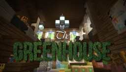 The Greenhouse- Penthouse