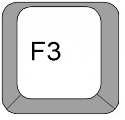 10 Helpful F3 Keyboard Shortcut! Minecraft Blog Post