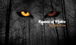 Flames of Winter (LoST Tournament S2R2)(Fantasy Animal Horror)(Pop Reel) Minecraft Blog Post