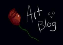 Eh, art blog.
