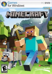 Will Windows 10 kill Minecraft? Possibly… Minecraft Blog