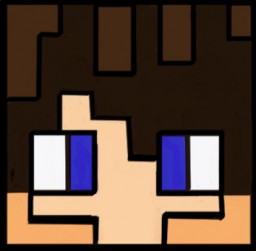 Head List Minecraft Blog Post