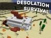 Desolation Survival