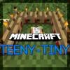 Teeny-Tiny Pack Re. [4x4] 1.5