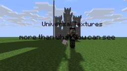 Universal textures