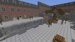 Troll Game 1 Minecraft Project
