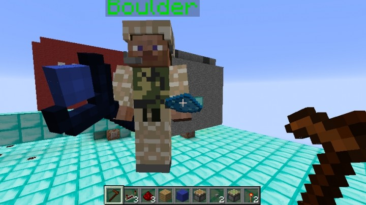 The crafting dead adventure minecraft project for Crafting dead server download