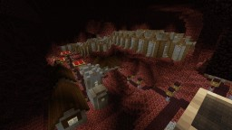 Troll Game 2 Minecraft Map & Project