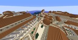 Andoria - Roman City