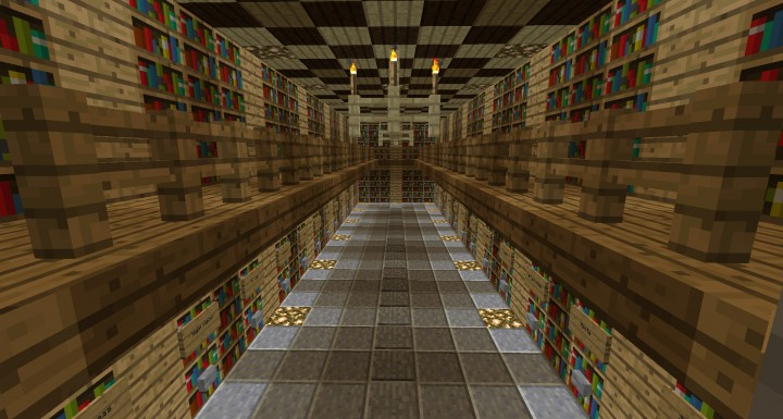 Holy87 Resource Showcase: [1.10] Kab's Resource Pack Showcase Minecraft Project