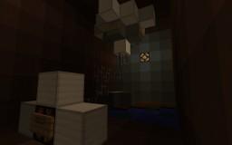 Portal 2 In Minecraft: Part 2