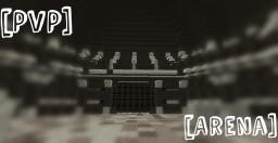 [PvP] Small Arena [No SpawnStuff]