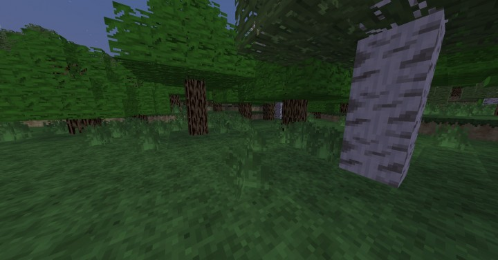 2015 09 03 1856439359980 [1.9.4/1.8.9] [32x] Chimerical Cubes Texture Pack Download