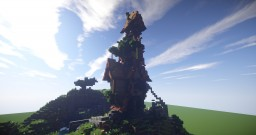 New Maison Grec Minecraft Maps Projects Page 8