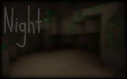 Night [Contest Entry] Minecraft Blog