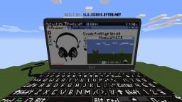 Best Laptop Minecraft Maps Projects Planet Minecraft - Minecraft laptop spielen