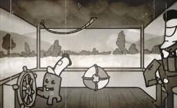 HELP! Tekkit Classic Goals! Minecraft Blog