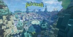{Lobby}Hub Belvicraft Minecraft Map & Project