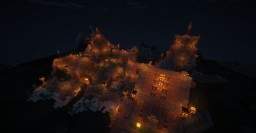 | MinePact Network | Survival PvE | Factions | Creaetive | KItPVP | Pick Your Game ✔ Top-Rated #6  ✔ 24/7  ✔ Community  ✔ NEW MAPS