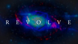 Revolve [Contest Entry] Minecraft Blog