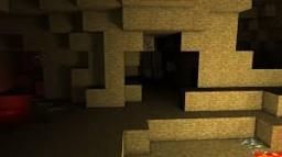 Jump Scare Minecraft Blog