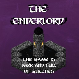 The Enderlord - Ch 6: Lamas