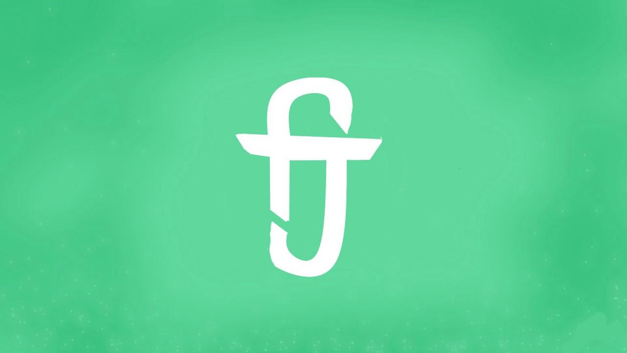 Fnaf 3449614 1 fnaf 1 diamonds
