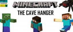 The Cave Hanger (happens after the video) Minecraft Blog