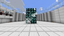 Diamond dimension