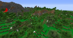 Basecraft Minecraft Texture Pack