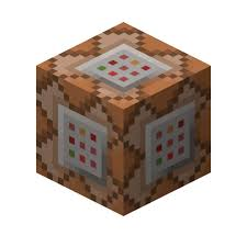 Meeps Book of POWERS Minecraft Blog