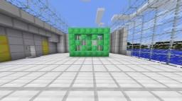 Emerald dimension