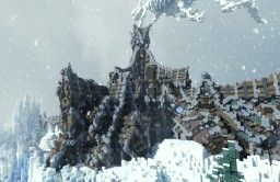 Thornhelm Minecraft Project