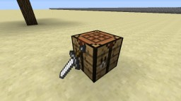 Noob to Boss - PvP tricks to make you a Master Minecraft Blog Post